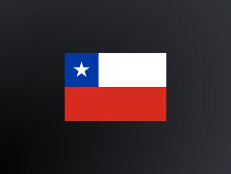 CHILE, invertir en Turismo