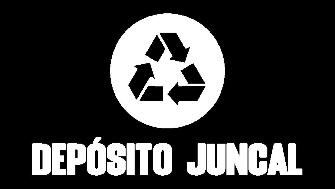 DJ logo blanco.png