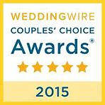 Wedding Wire 2015 Award Everlasting Images Photo Studio