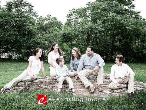 family portraits_Hershey photographer_078.jpg