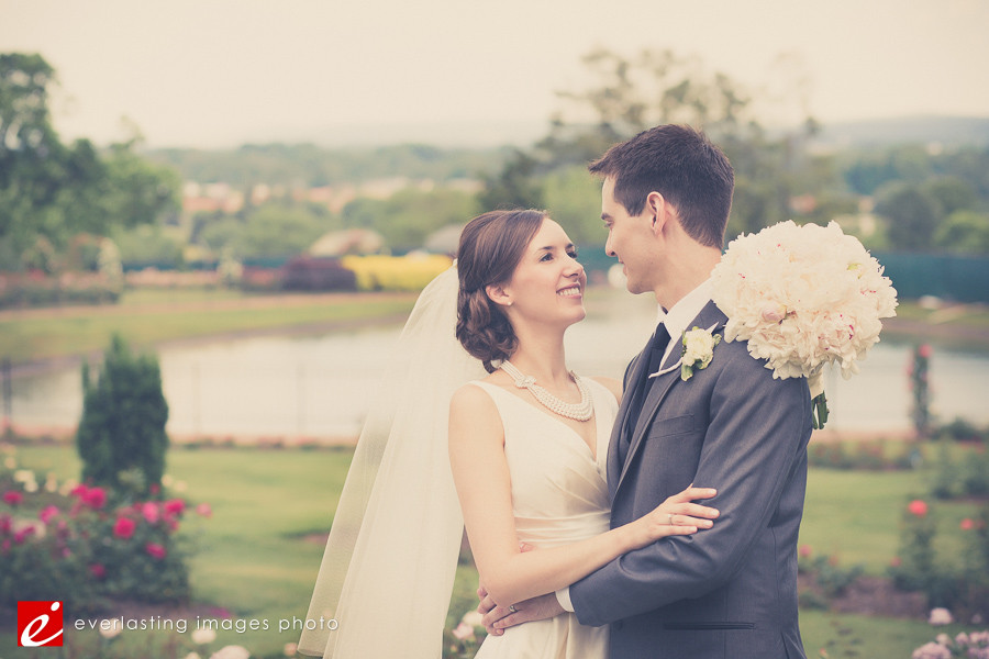 love Hershey Gardens Wedding weddings photography photographer pictures outdoor pics