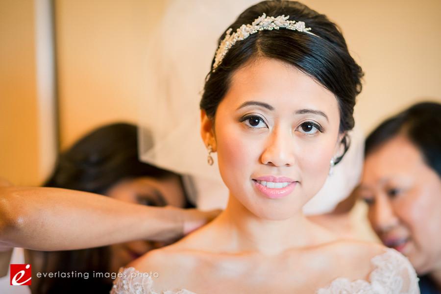 Hotel Hershey Wedding, Rock Gardens Hershey, Hershey Weddings, Wedding Photography, Hershey Photography, Bride