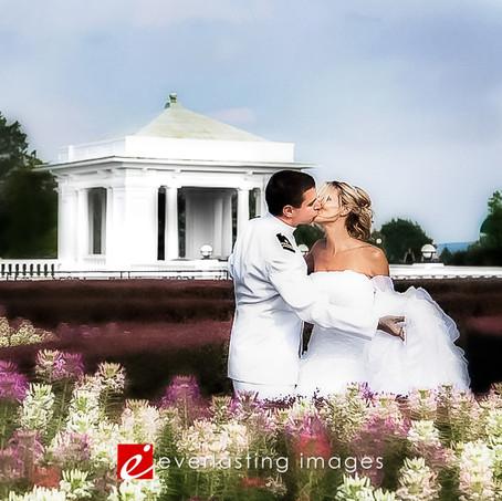 wedding photo_Hershey PA photographer_094.jpg
