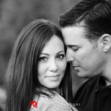 Engagement Photos Hershey PA_003.jpg