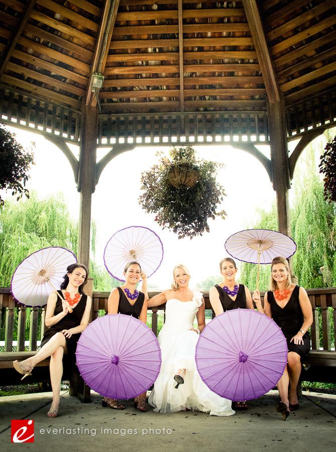gazebo Hershey Lodge wedding weddings photographer photography picture pics