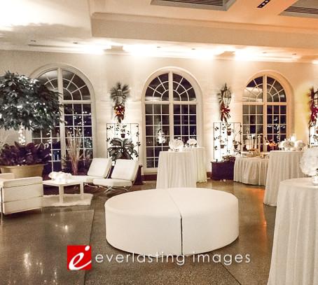 wedding photo_reception_Hershey photographer_020.jpg