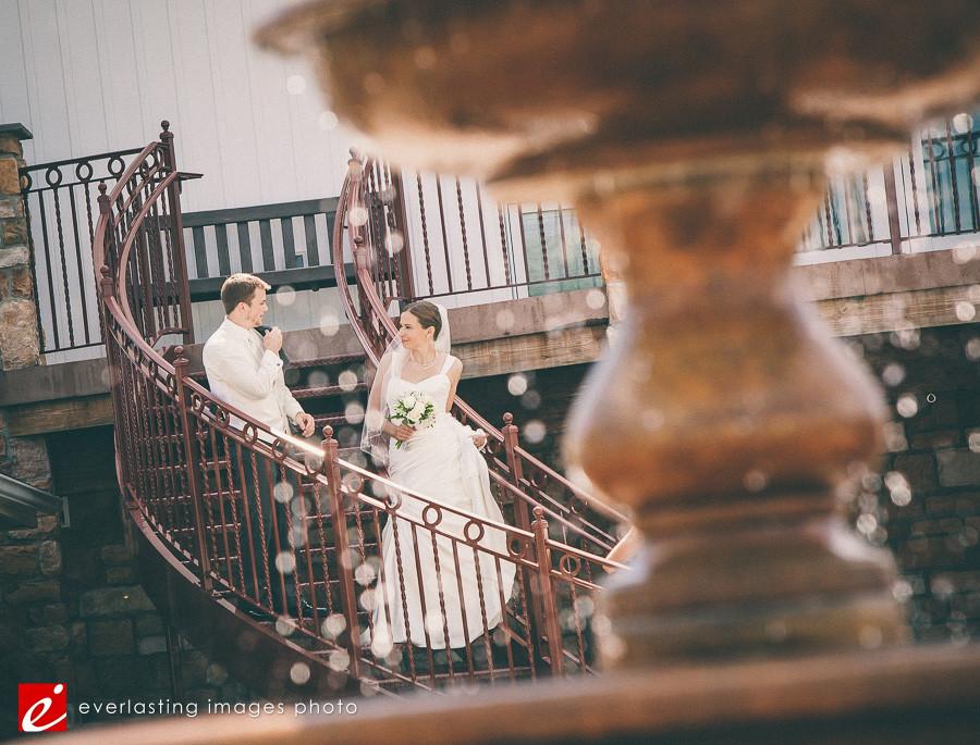 Purcell Friendship Hall Weddings, Hershey weddings, wedding photos, wedding photography