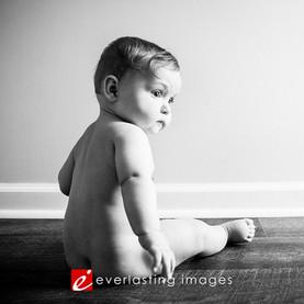 Newborn Portrait, Baby Photos, Maternity, Hershey photographer_012.jpg