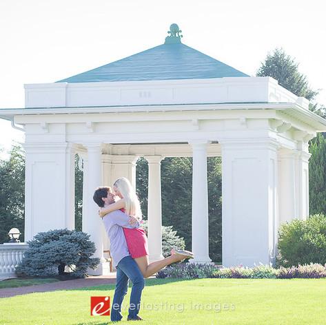 Engagement Photos Hershey PA_098.jpg