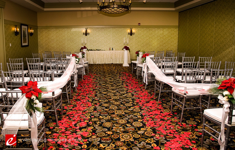 venue Hershey Lodge wedding weddings photographer photography picture pics