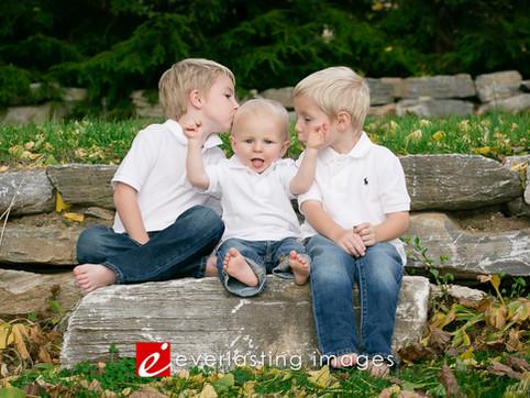 family portraits_Hershey photographer_038.jpg