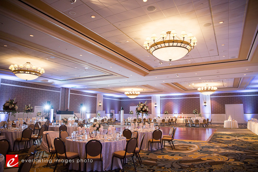 venue gallary Hershey Lodge wedding weddings photographer photography picture pics