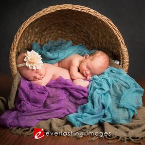 Newborn Portrait, Baby Photos, Maternity, Hershey photographer_001.jpg