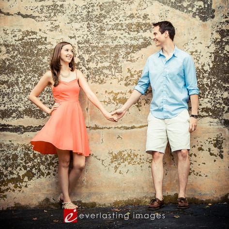 Engagement Photos Hershey PA_049.jpg