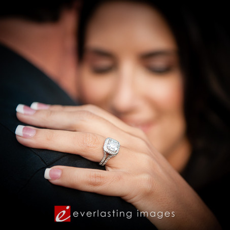 Engagement Photos Hershey PA_134.jpg