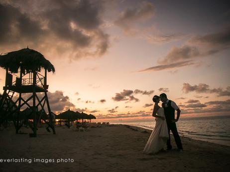 Destination Weddings USA & Worldwide