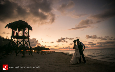 Destination Weddings USA & Worldwide