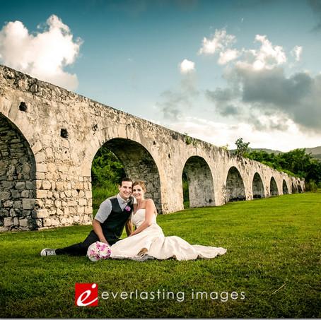 wedding photo_destination wedding_Hershey photographer_070.jpg