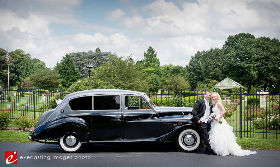 car best Hershey Gardens Wedding weddings photography photographer pictures outdoor pics