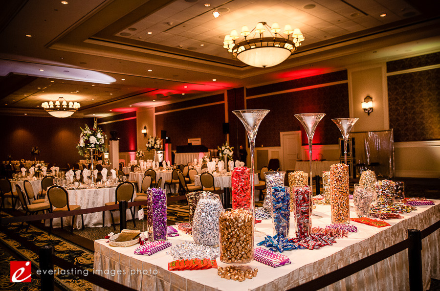 table setting Hershey Lodge wedding weddings photographer photography picture pics