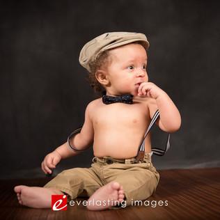 Newborn Portrait, Baby Photos, Maternity, Hershey photographer_022.jpg
