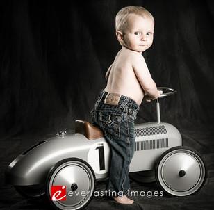 Newborn Portrait, Baby Photos, Maternity, Hershey photographer_014.jpg
