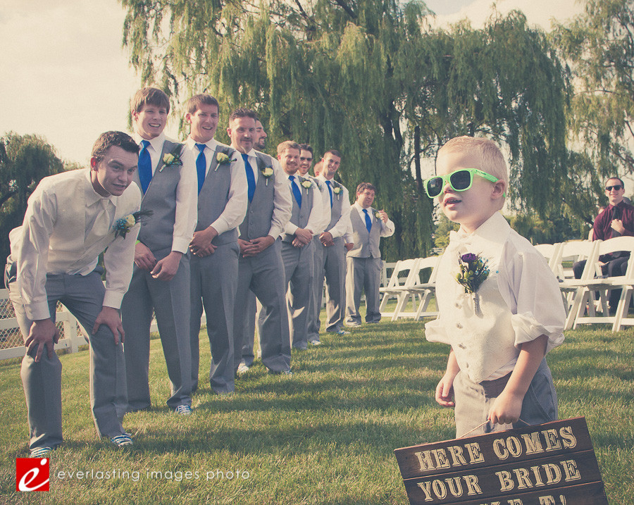 shades sunglasses Hershey Lodge wedding weddings photographer photography picture pics