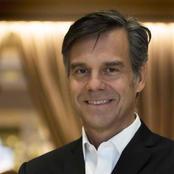 Luis Mirabelli