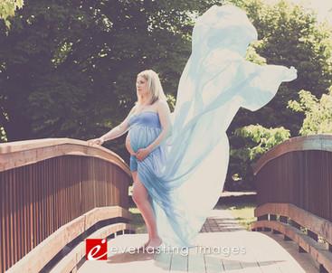 Newborn Portrait, Baby Photos, Maternity, Hershey photographer_017.jpg