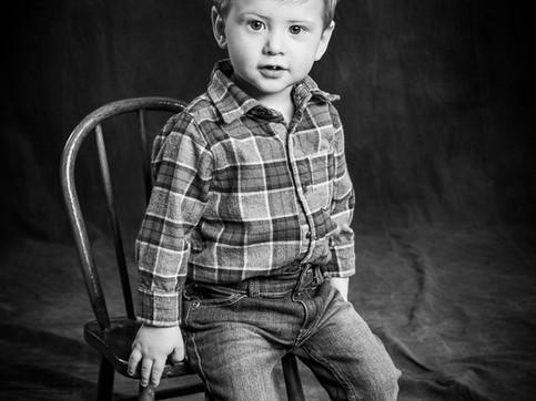 family portraits_Hershey photographer_067.jpg