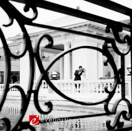 wedding photo_Hershey PA photographer_098.jpg
