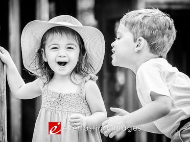 family portraits_Hershey photographer_024.jpg