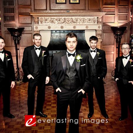 wedding photo_Hershey PA photographer_097.jpg