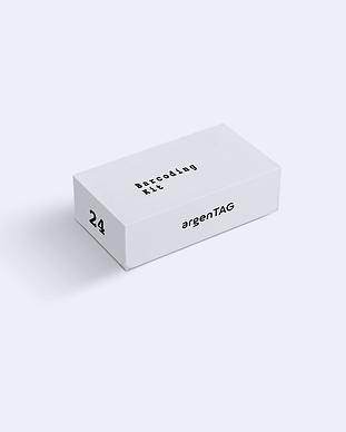 box 24-min.png