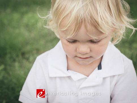 family portraits_Hershey photographer_014.jpg