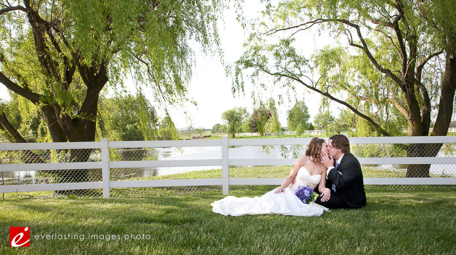 wind breeze pond Hershey Lodge wedding weddings photographer photography picture pics