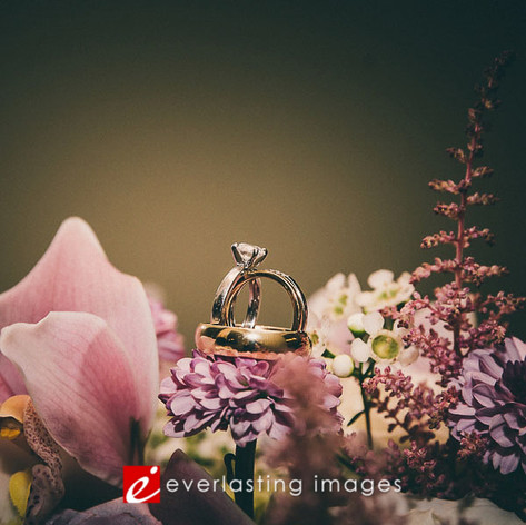 wedding photo_wedding rings_Hershey photographer_008.jpg