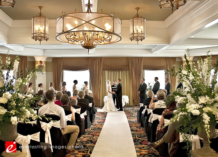 Hershey Country Club Weddings Photographer pic pictures