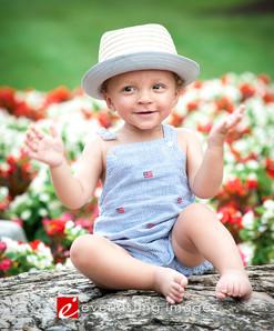 Newborn Portrait, Baby Photos, Maternity, Hershey photographer_038.jpg