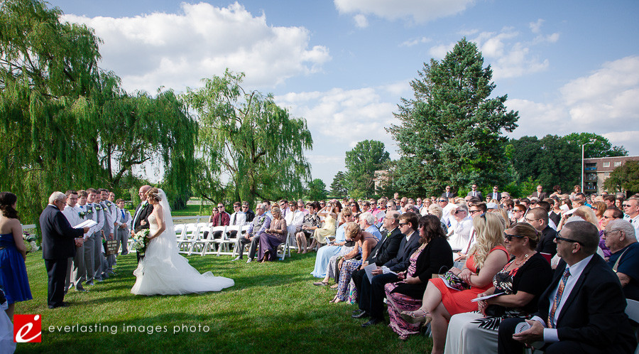 ceremony big Hershey Lodge wedding weddings photographer photography picture pics