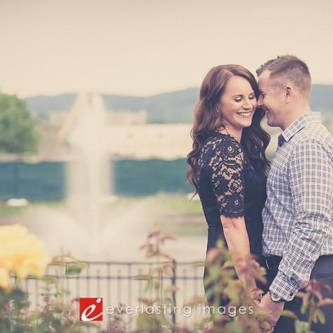 Engagement Photos Hershey PA_090.jpg