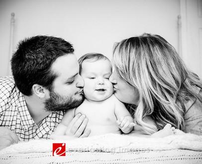 Newborn Portrait, Baby Photos, Maternity, Hershey photographer_025.jpg