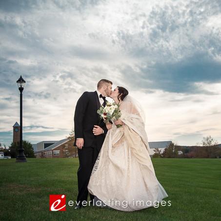 wedding photo_Hershey PA photographer_092.jpg