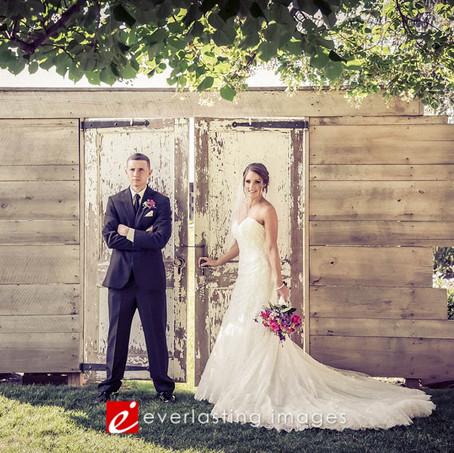wedding photo_Hershey PA photographer_122.jpg