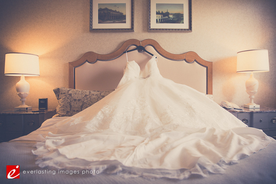 Hotel Hershey Wedding Photographer photography dress outfit