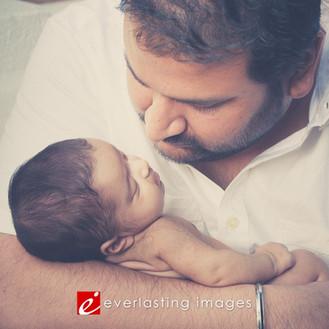 Newborn Portrait, Baby Photos, Maternity, Hershey photographer_031.jpg