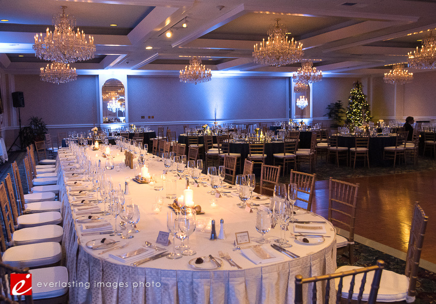 venue Hotel Hershey Wedding Photographer photography