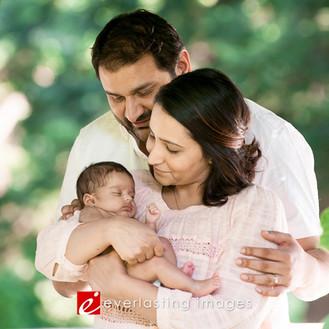 Newborn Portrait, Baby Photos, Maternity, Hershey photographer_032.jpg