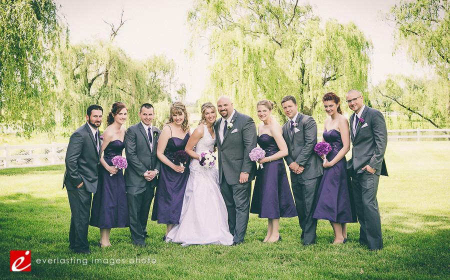 bride groom Hershey Lodge wedding weddings photographer photography picture pics