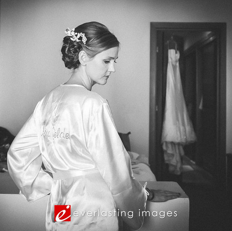 wedding photo_destination wedding_Hershey photographer_073.jpg
